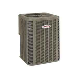 High Efficiency Lennox 14ACX.