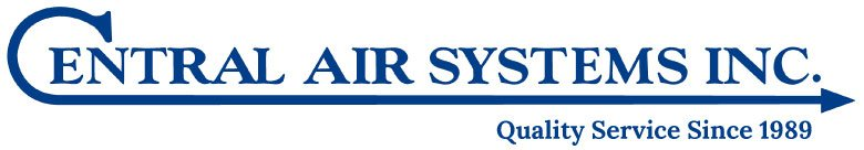 Central Air Systems